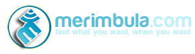 Merimbula Community Website
