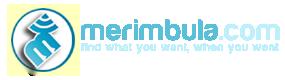 Merimbula Community Website